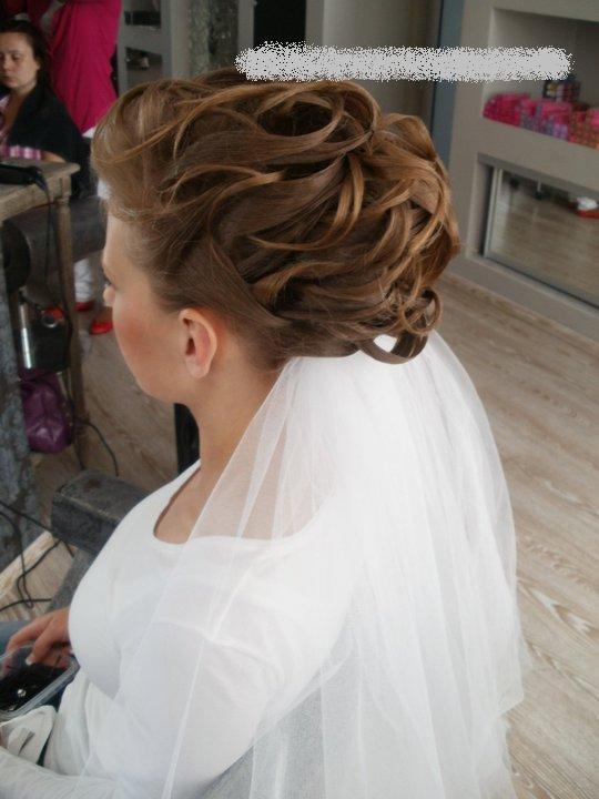 Vlasy - Obrázok č. 85