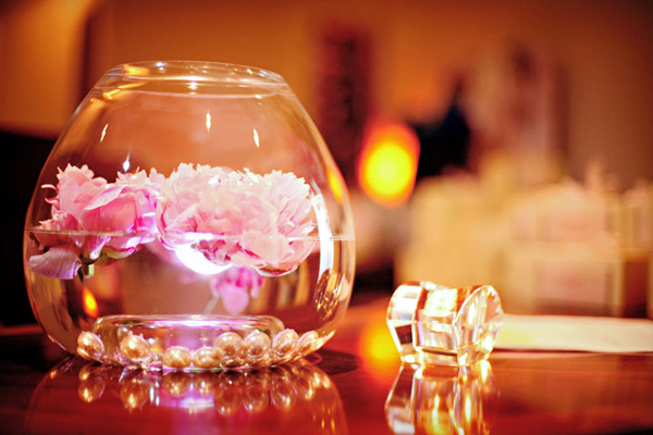 Country zlato-ružová svadba :) - Obrázok č. 22