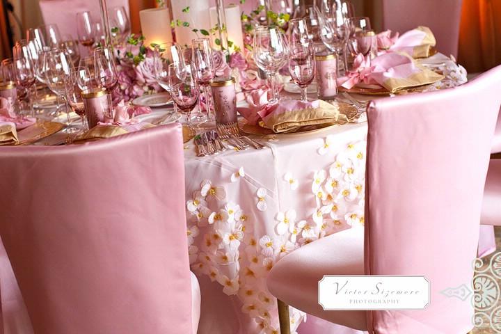Country zlato-ružová svadba :) - Obrázok č. 26