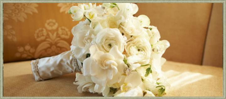 Country zlato-ružová svadba :) - Obrázok č. 7
