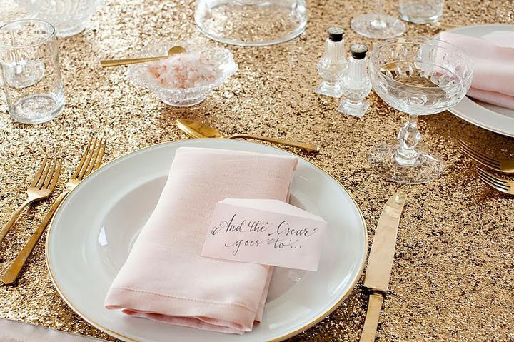 Country zlato-ružová svadba :) - Obrázok č. 38