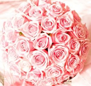 Country zlato-ružová svadba :) - Obrázok č. 52