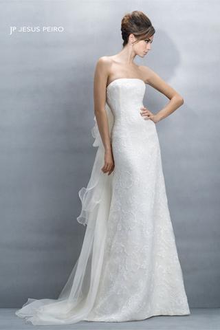 TOP svadobní návrhári :) - Obrázok č. 27