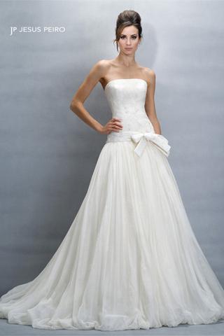 TOP svadobní návrhári :) - Obrázok č. 28