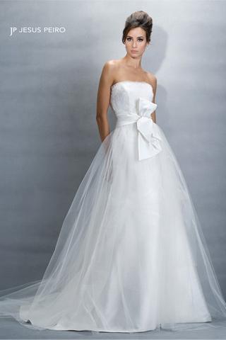 TOP svadobní návrhári :) - Obrázok č. 29