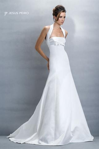TOP svadobní návrhári :) - Obrázok č. 30