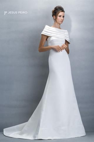 TOP svadobní návrhári :) - Obrázok č. 31