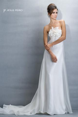 TOP svadobní návrhári :) - Obrázok č. 32