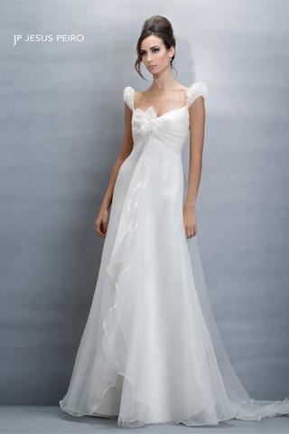 TOP svadobní návrhári :) - Obrázok č. 34