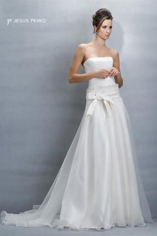 TOP svadobní návrhári :) - Obrázok č. 35