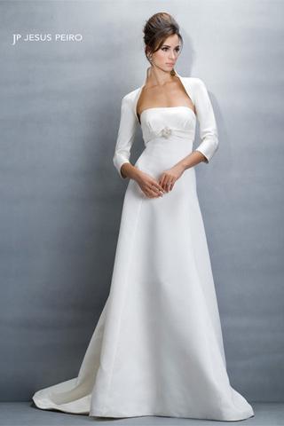 TOP svadobní návrhári :) - Obrázok č. 36