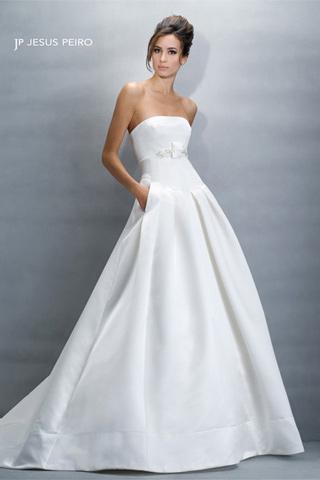 TOP svadobní návrhári :) - Obrázok č. 1