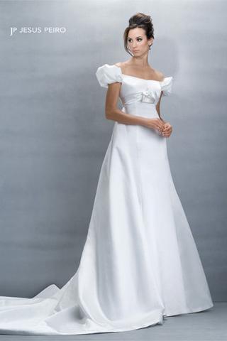 TOP svadobní návrhári :) - Obrázok č. 8