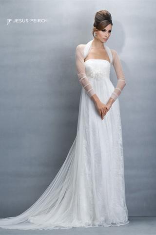 TOP svadobní návrhári :) - Obrázok č. 9