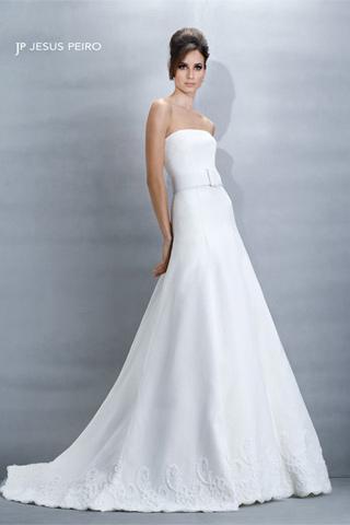 TOP svadobní návrhári :) - Obrázok č. 10