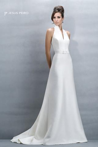 TOP svadobní návrhári :) - Obrázok č. 12