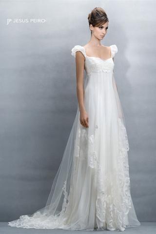 TOP svadobní návrhári :) - Obrázok č. 14