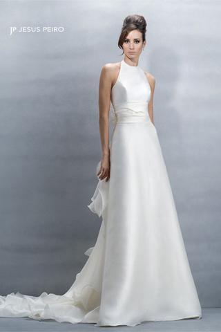 TOP svadobní návrhári :) - Obrázok č. 19