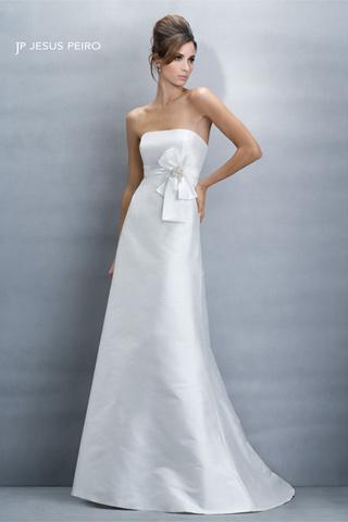 TOP svadobní návrhári :) - Obrázok č. 20
