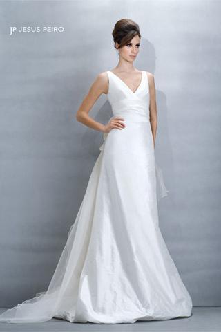 TOP svadobní návrhári :) - Obrázok č. 21