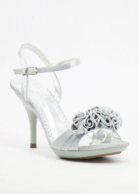 Sandálky :) - Obrázok č. 20