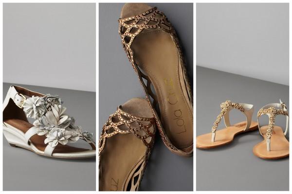 Sandálky :) - Obrázok č. 5
