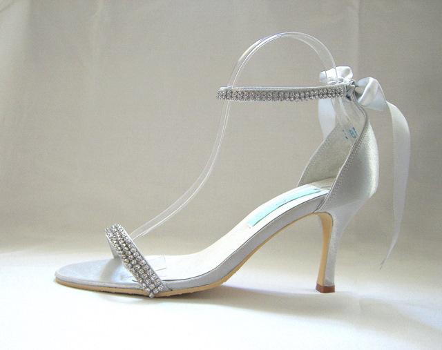 Sandálky :) - Obrázok č. 38