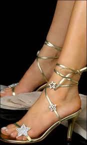 Sandálky :) - Obrázok č. 41