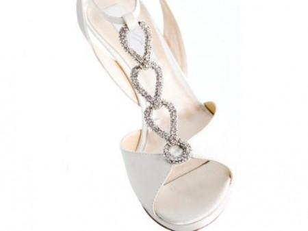 Sandálky :) - Obrázok č. 46