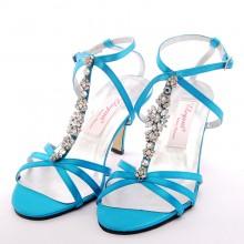 Sandálky :) - Obrázok č. 50