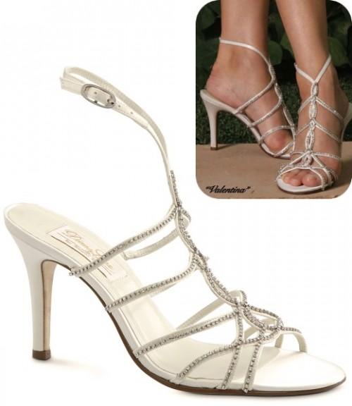 Sandálky :) - Obrázok č. 55