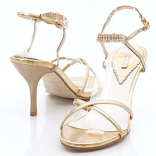 Sandálky :) - Obrázok č. 60