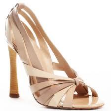 Sandálky :) - Obrázok č. 4