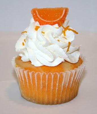 Svadobné cupcakes :) - Obrázok č. 15