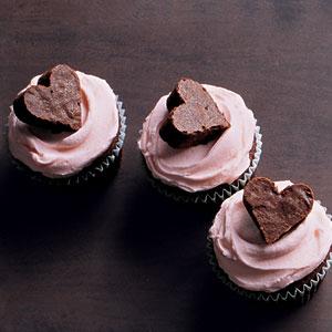 Svadobné cupcakes :) - Obrázok č. 20