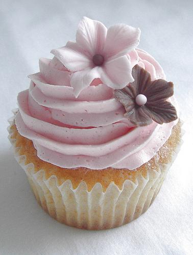 Svadobné cupcakes :) - Obrázok č. 24