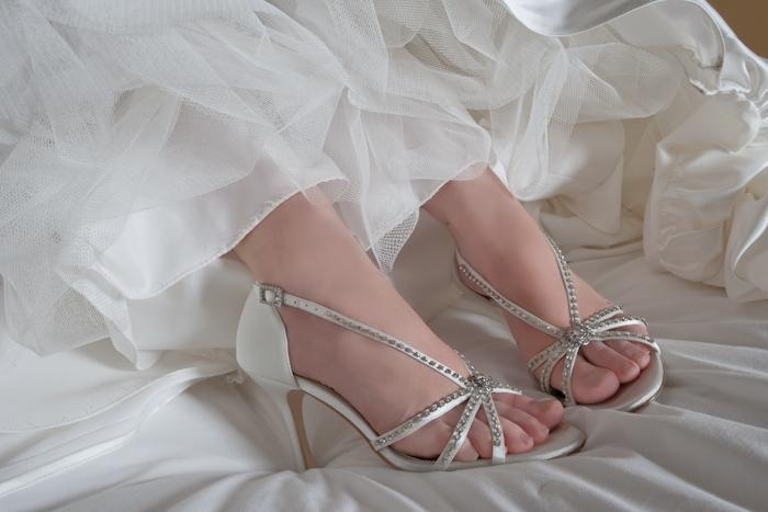 Sandálky :) - Obrázok č. 9