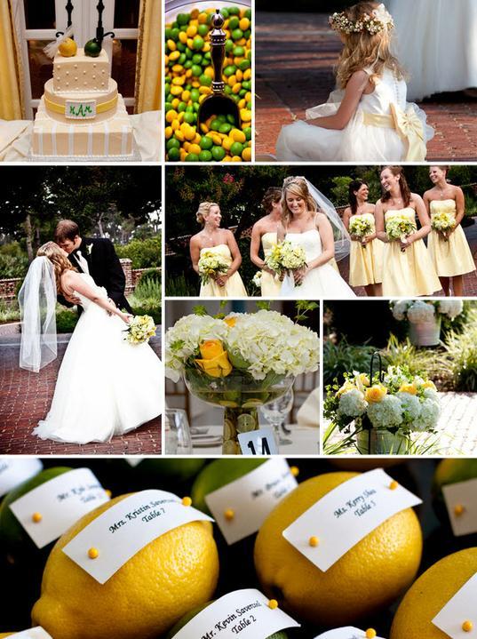 Letná svadba :) - Obrázok č. 18