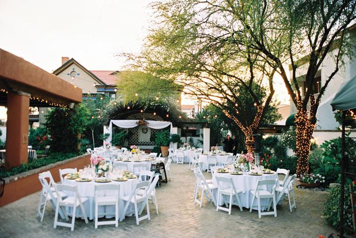 Letná svadba :) - Obrázok č. 21