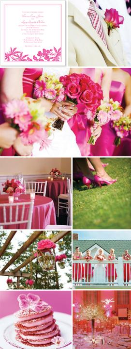 Letná svadba :) - Obrázok č. 27