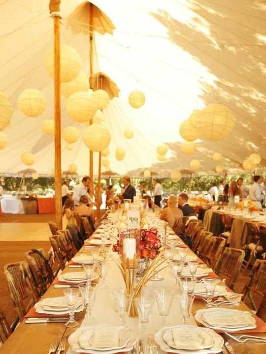 Letná svadba :) - Obrázok č. 28