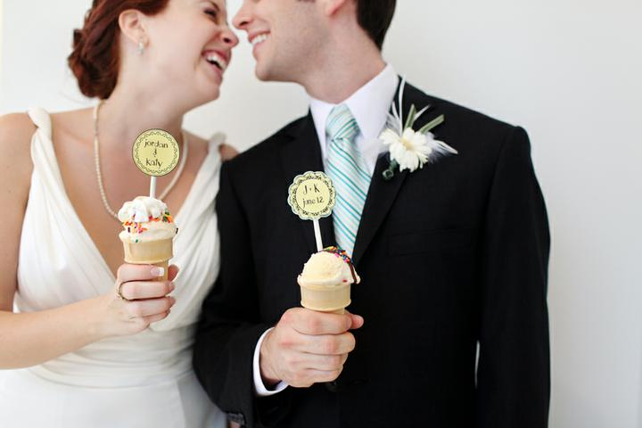 Letná svadba :) - Obrázok č. 66