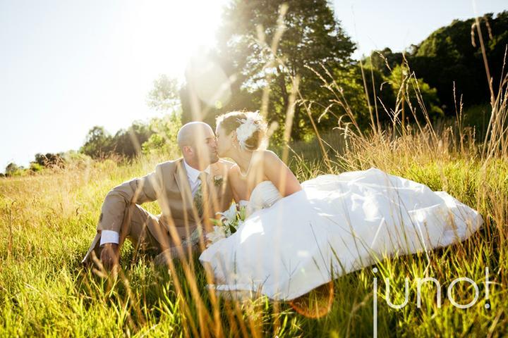 Letná svadba :) - Obrázok č. 71
