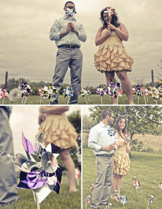Vintage svadba :) - Obrázok č. 51