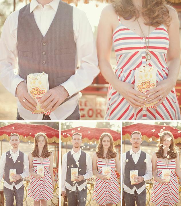 Vintage svadba :) - Obrázok č. 57