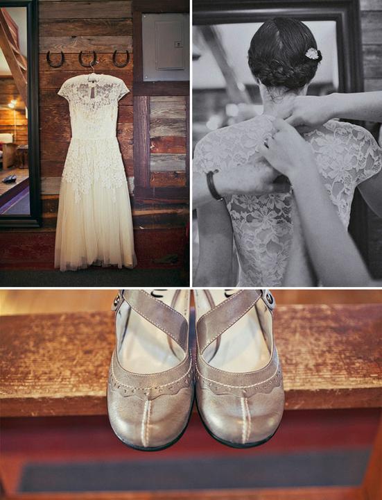 Vintage svadba :) - Obrázok č. 4
