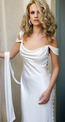 Amy Michelson
