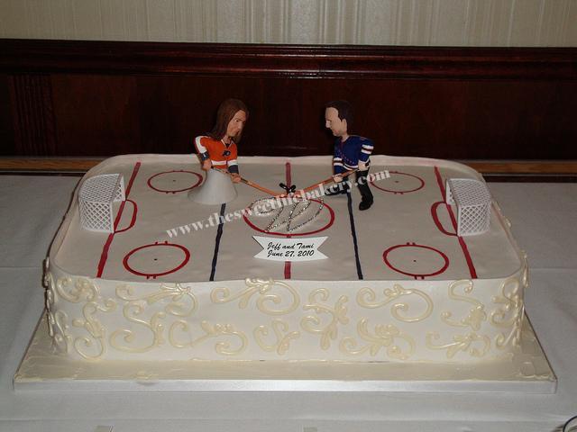 GÓÓÓÓÓÓÓÓÓÓÓÓL ..... alebo.... Aj ženy milujú hokej :) - Obrázok č. 69