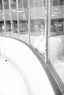 GÓÓÓÓÓÓÓÓÓÓÓÓL ..... alebo.... Aj ženy milujú hokej :) - Obrázok č. 24
