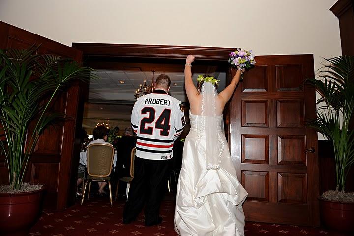 GÓÓÓÓÓÓÓÓÓÓÓÓL ..... alebo.... Aj ženy milujú hokej :) - Obrázok č. 55
